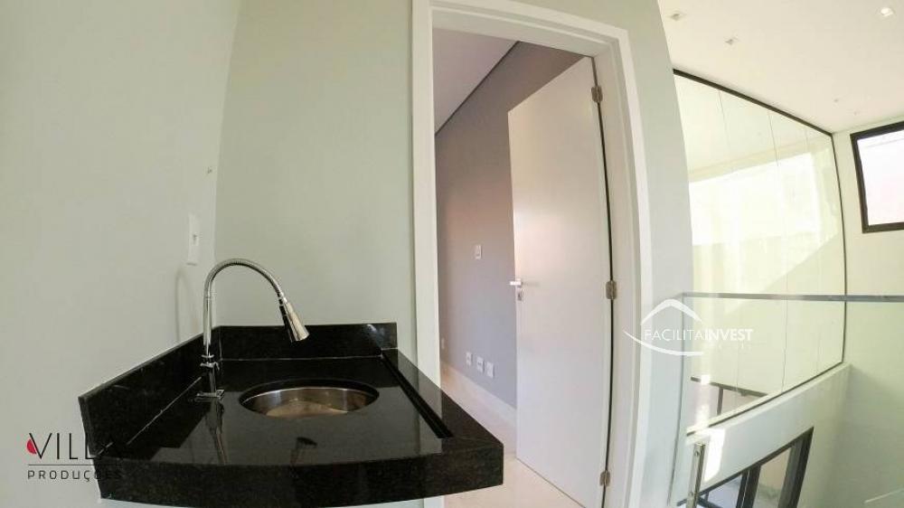 Comprar Casa Condomínio / Casa Condomínio em Ribeirão Preto R$ 1.350.000,00 - Foto 9