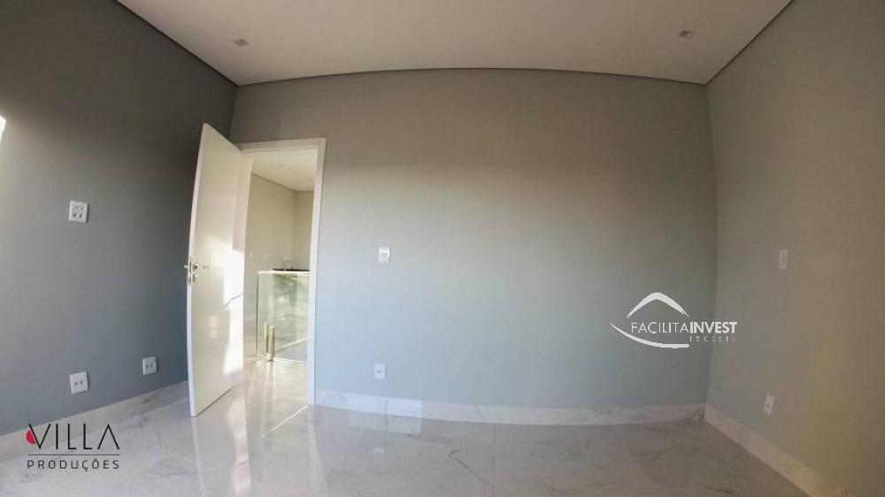 Comprar Casa Condomínio / Casa Condomínio em Ribeirão Preto R$ 1.350.000,00 - Foto 18