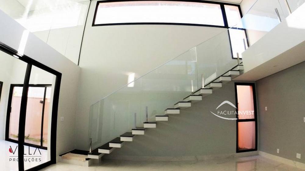 Comprar Casa Condomínio / Casa Condomínio em Ribeirão Preto R$ 1.350.000,00 - Foto 7