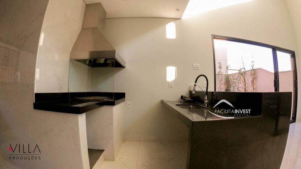 Comprar Casa Condomínio / Casa Condomínio em Ribeirão Preto R$ 1.350.000,00 - Foto 12