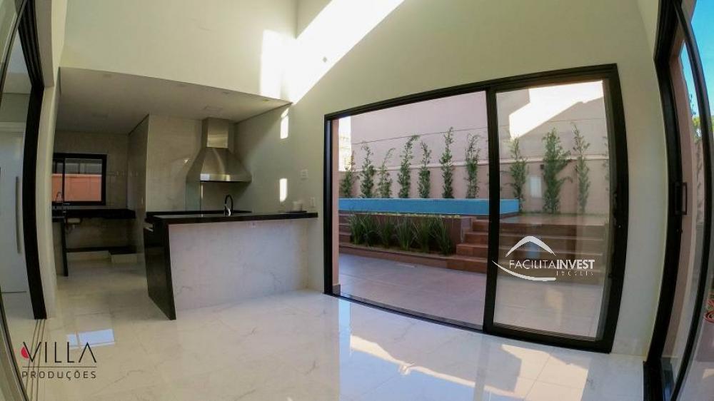 Comprar Casa Condomínio / Casa Condomínio em Ribeirão Preto R$ 1.350.000,00 - Foto 10