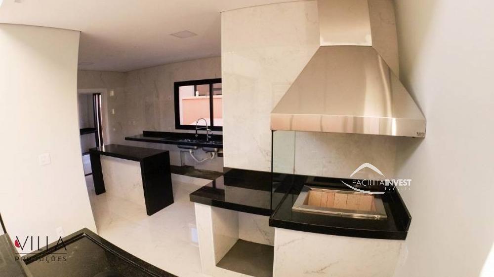 Comprar Casa Condomínio / Casa Condomínio em Ribeirão Preto R$ 1.350.000,00 - Foto 11