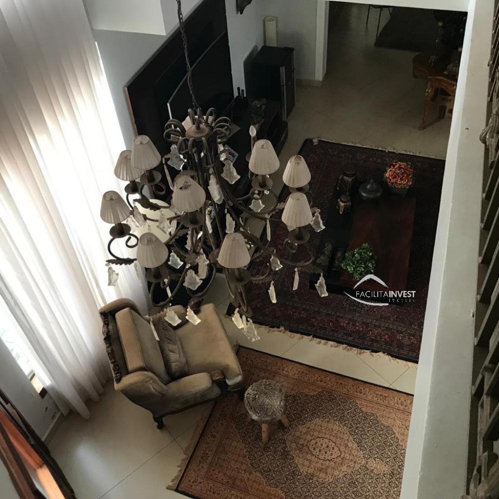 Comprar Casa Condomínio / Casa Condomínio em Ribeirão Preto R$ 3.075.000,00 - Foto 38