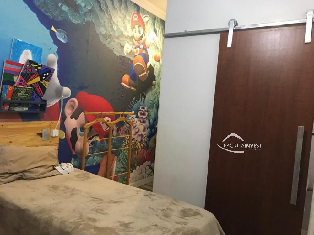 Comprar Casa Condomínio / Casa Condomínio em Ribeirão Preto R$ 3.075.000,00 - Foto 40