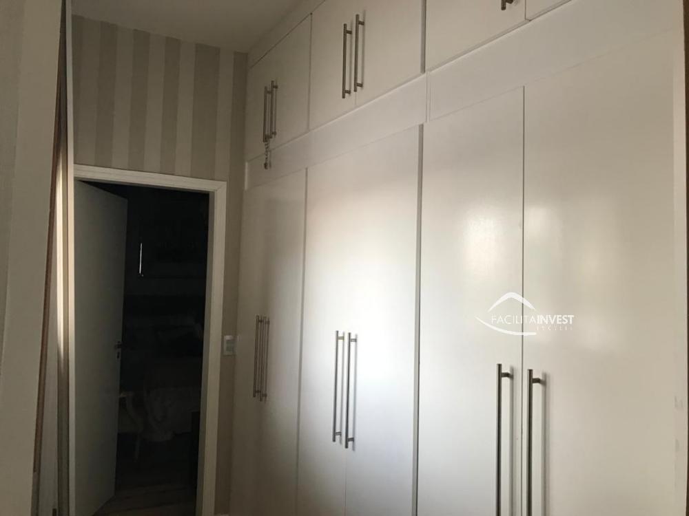 Comprar Casa Condomínio / Casa Condomínio em Ribeirão Preto R$ 3.075.000,00 - Foto 41