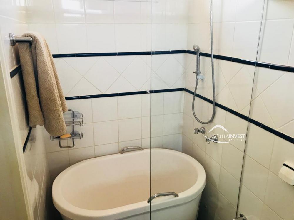 Comprar Casa Condomínio / Casa Condomínio em Ribeirão Preto R$ 3.075.000,00 - Foto 45