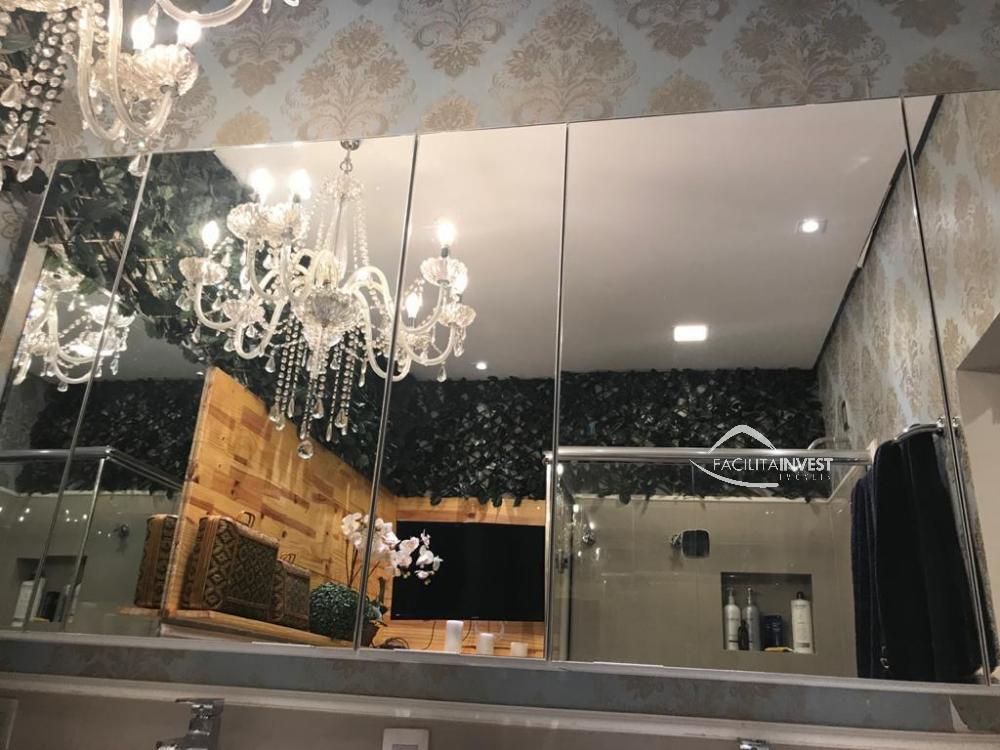 Comprar Casa Condomínio / Casa Condomínio em Ribeirão Preto R$ 3.075.000,00 - Foto 51