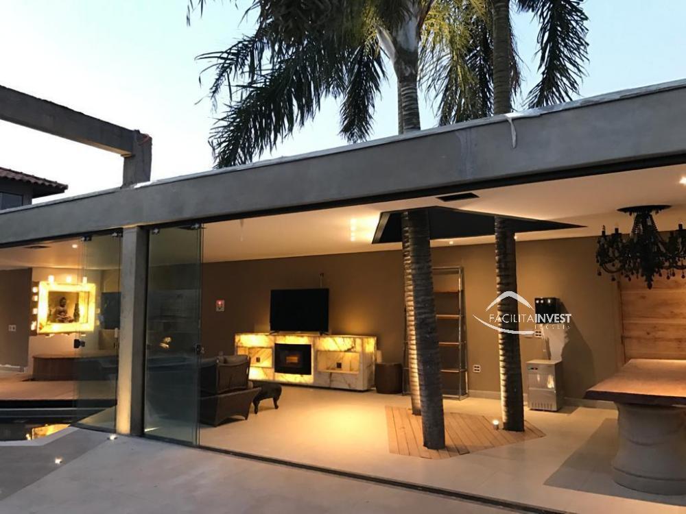 Comprar Casa Condomínio / Casa Condomínio em Ribeirão Preto R$ 3.075.000,00 - Foto 25