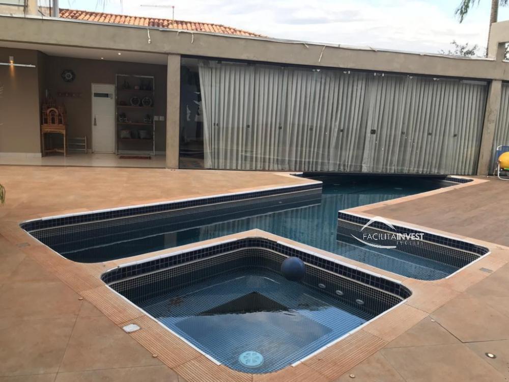 Comprar Casa Condomínio / Casa Condomínio em Ribeirão Preto R$ 3.075.000,00 - Foto 27