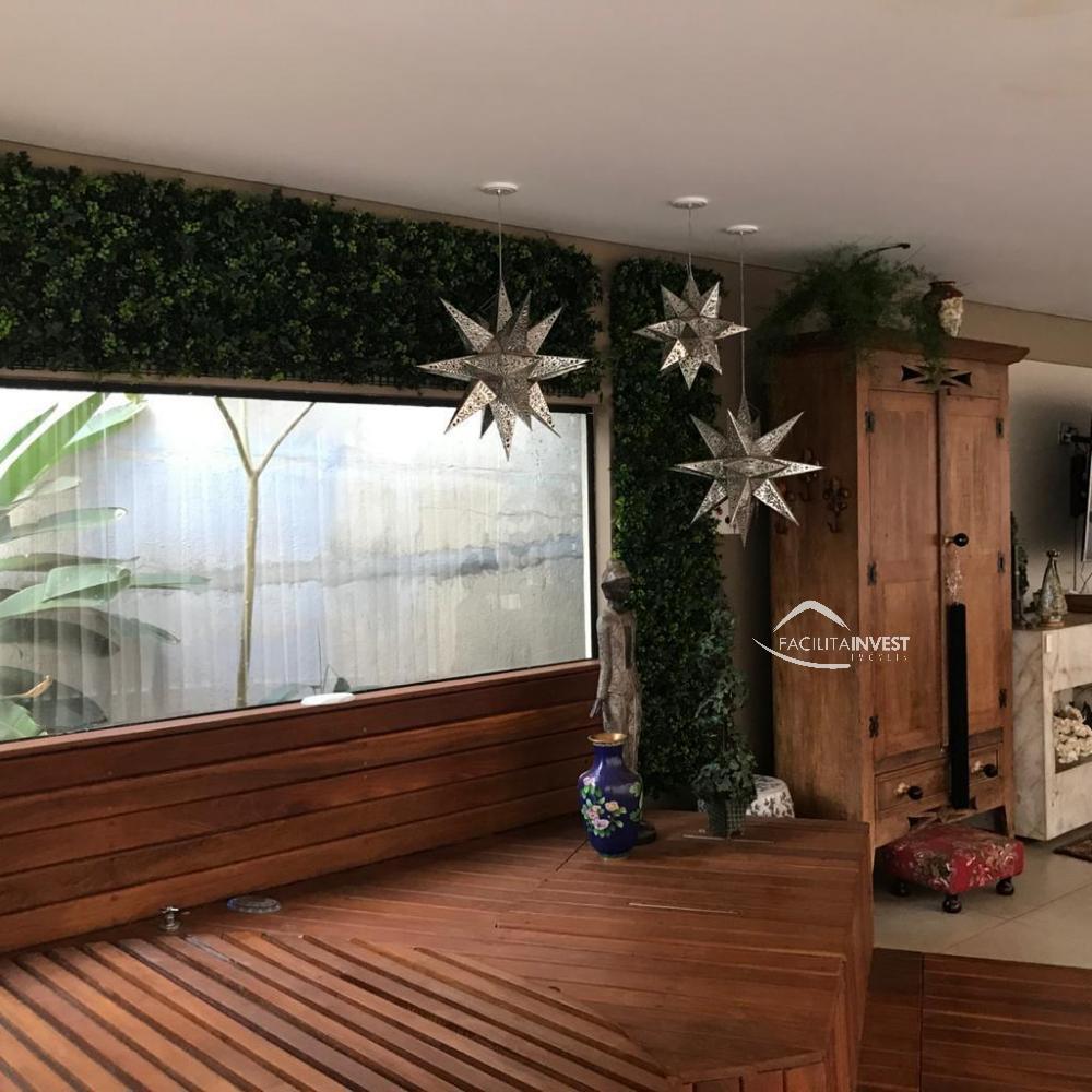 Comprar Casa Condomínio / Casa Condomínio em Ribeirão Preto R$ 3.075.000,00 - Foto 36