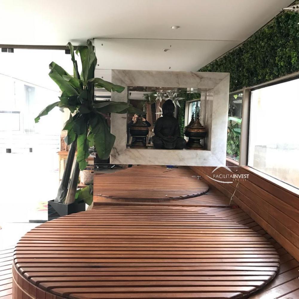 Comprar Casa Condomínio / Casa Condomínio em Ribeirão Preto R$ 3.075.000,00 - Foto 34