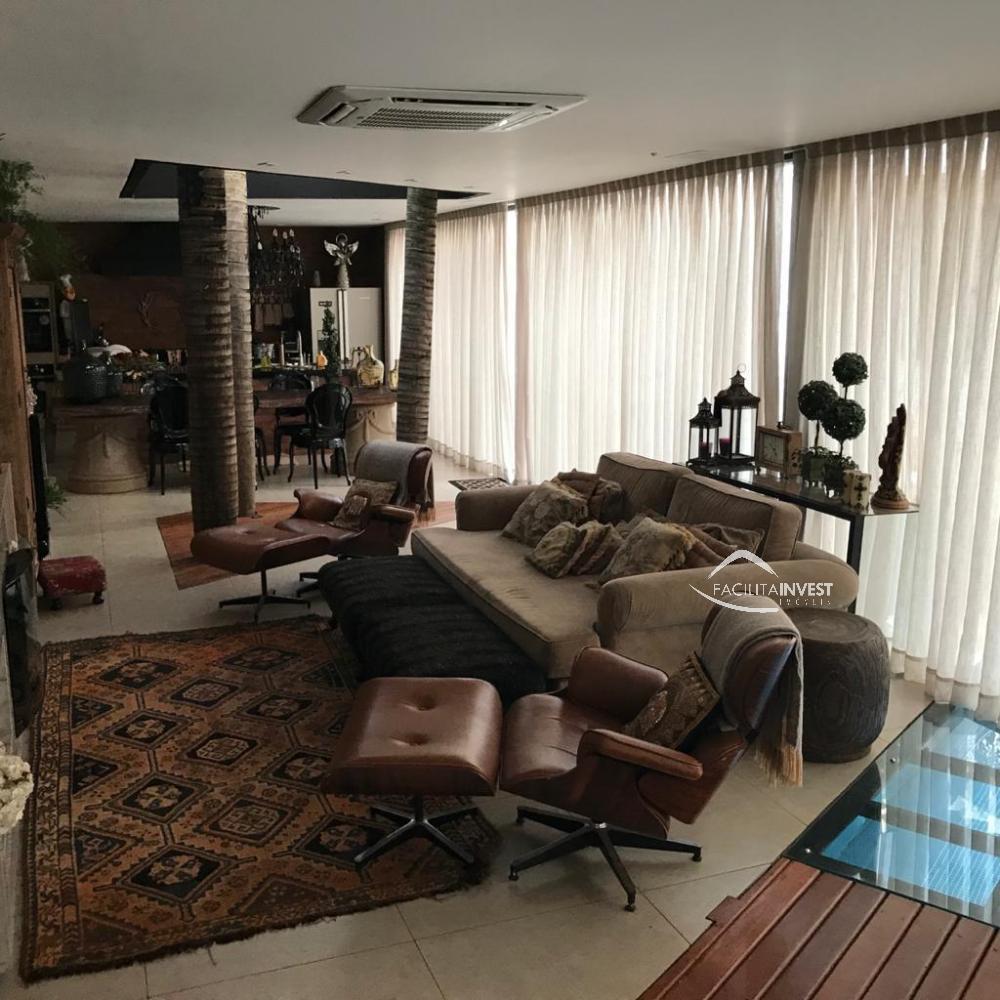 Comprar Casa Condomínio / Casa Condomínio em Ribeirão Preto R$ 3.075.000,00 - Foto 21