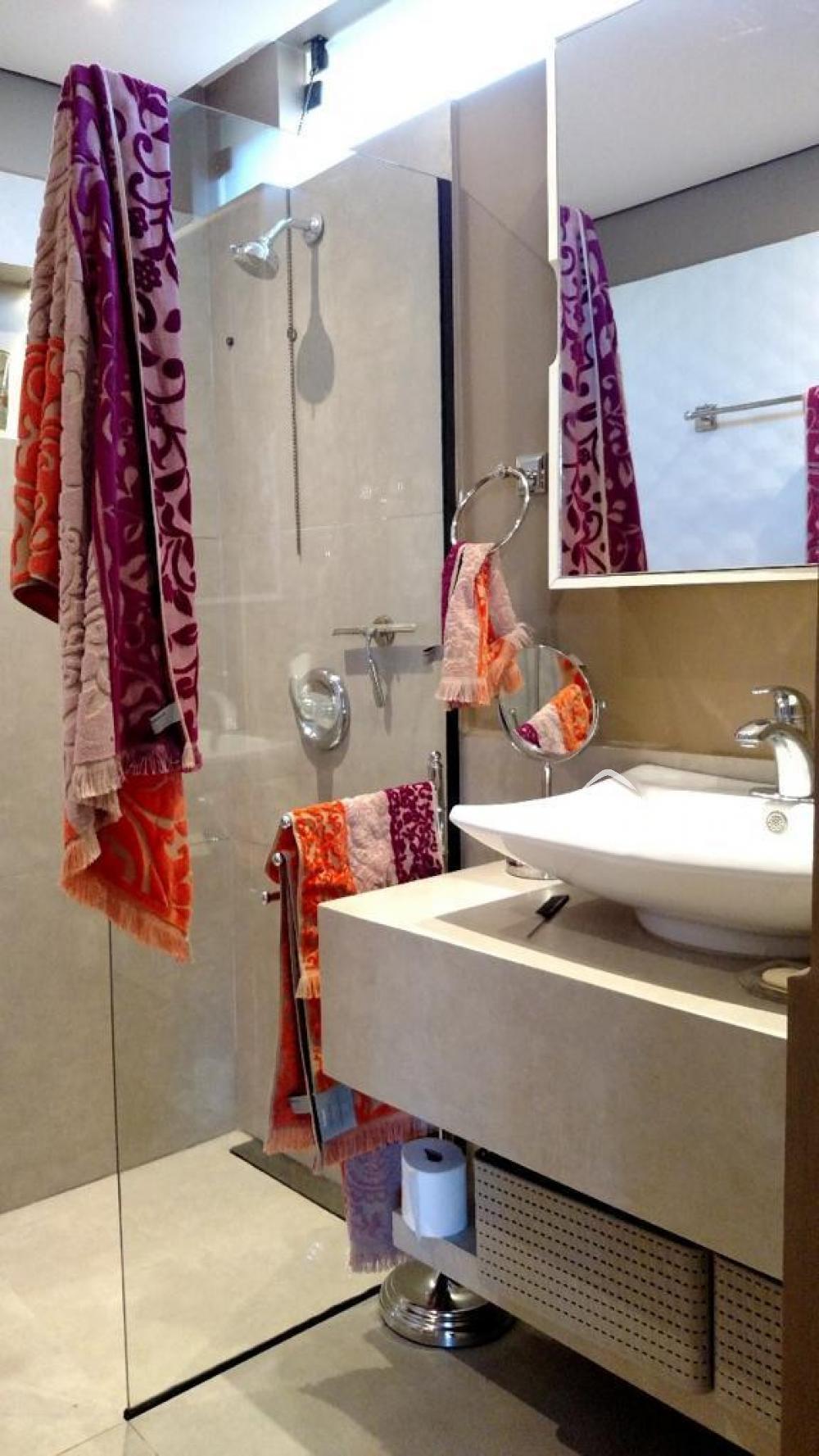 Comprar Casa Condomínio / Casa Condomínio em Ribeirão Preto R$ 3.075.000,00 - Foto 43
