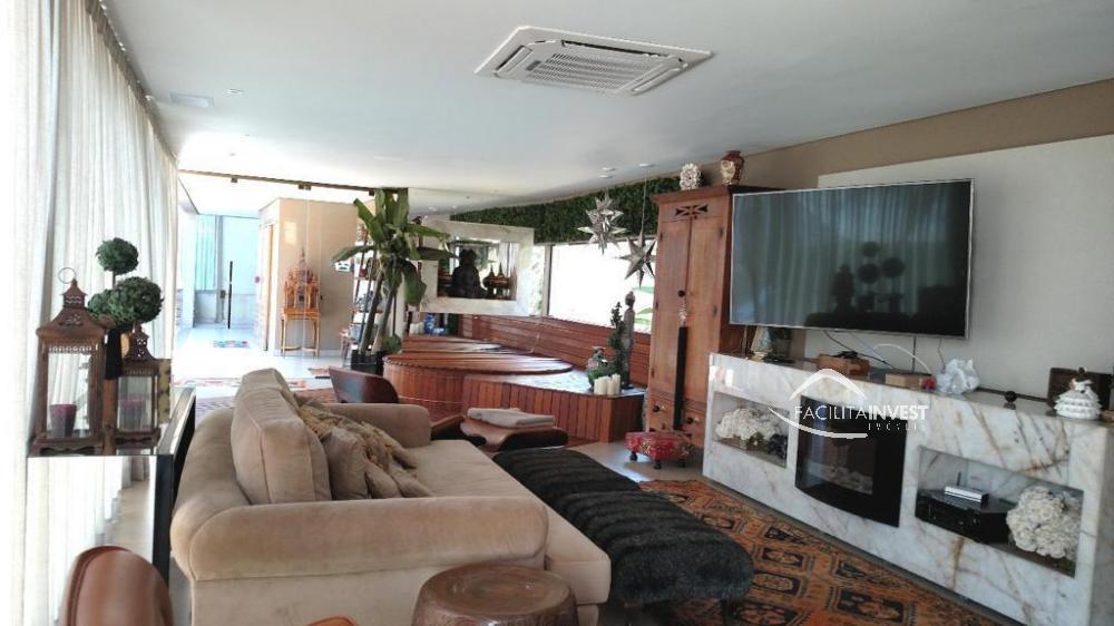 Comprar Casa Condomínio / Casa Condomínio em Ribeirão Preto R$ 3.075.000,00 - Foto 22
