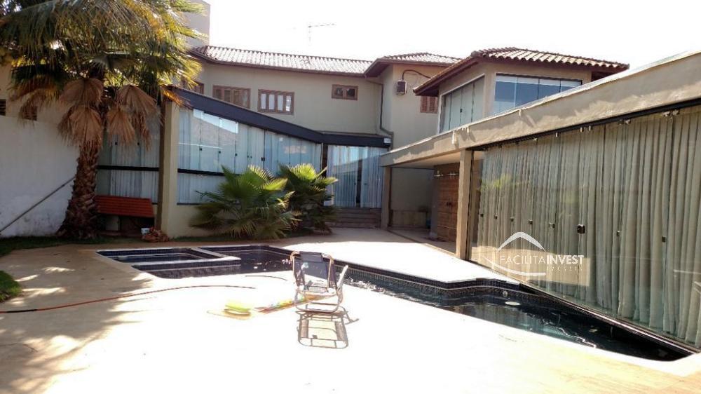 Comprar Casa Condomínio / Casa Condomínio em Ribeirão Preto R$ 3.075.000,00 - Foto 29