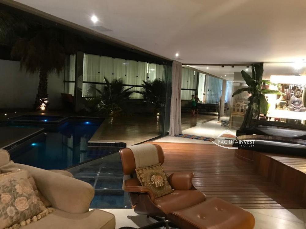 Comprar Casa Condomínio / Casa Condomínio em Ribeirão Preto R$ 3.075.000,00 - Foto 30