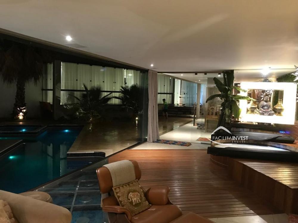 Comprar Casa Condomínio / Casa Condomínio em Ribeirão Preto R$ 3.075.000,00 - Foto 16