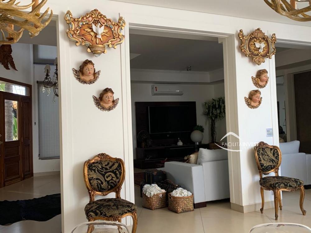 Comprar Casa Condomínio / Casa Condomínio em Ribeirão Preto R$ 3.075.000,00 - Foto 6