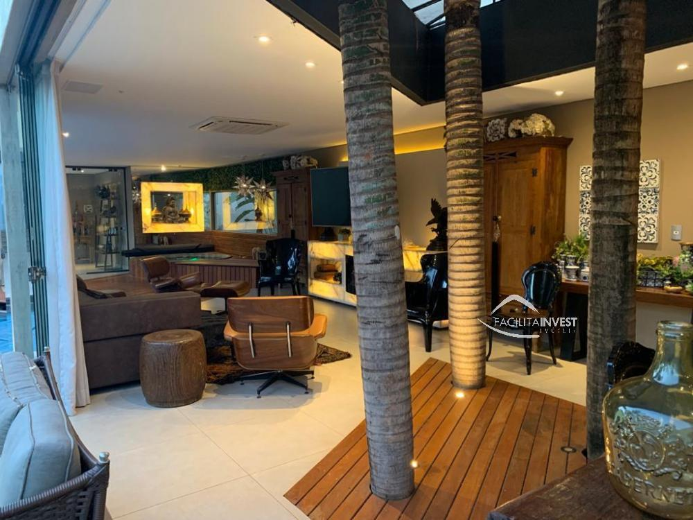 Comprar Casa Condomínio / Casa Condomínio em Ribeirão Preto R$ 3.075.000,00 - Foto 18