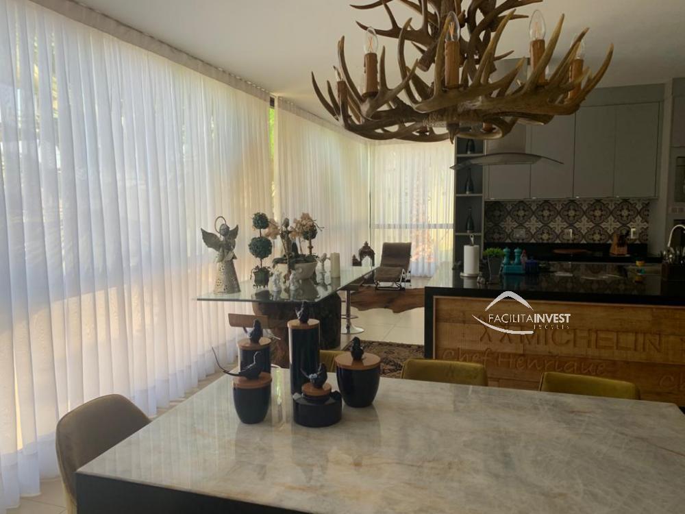Comprar Casa Condomínio / Casa Condomínio em Ribeirão Preto R$ 3.075.000,00 - Foto 9