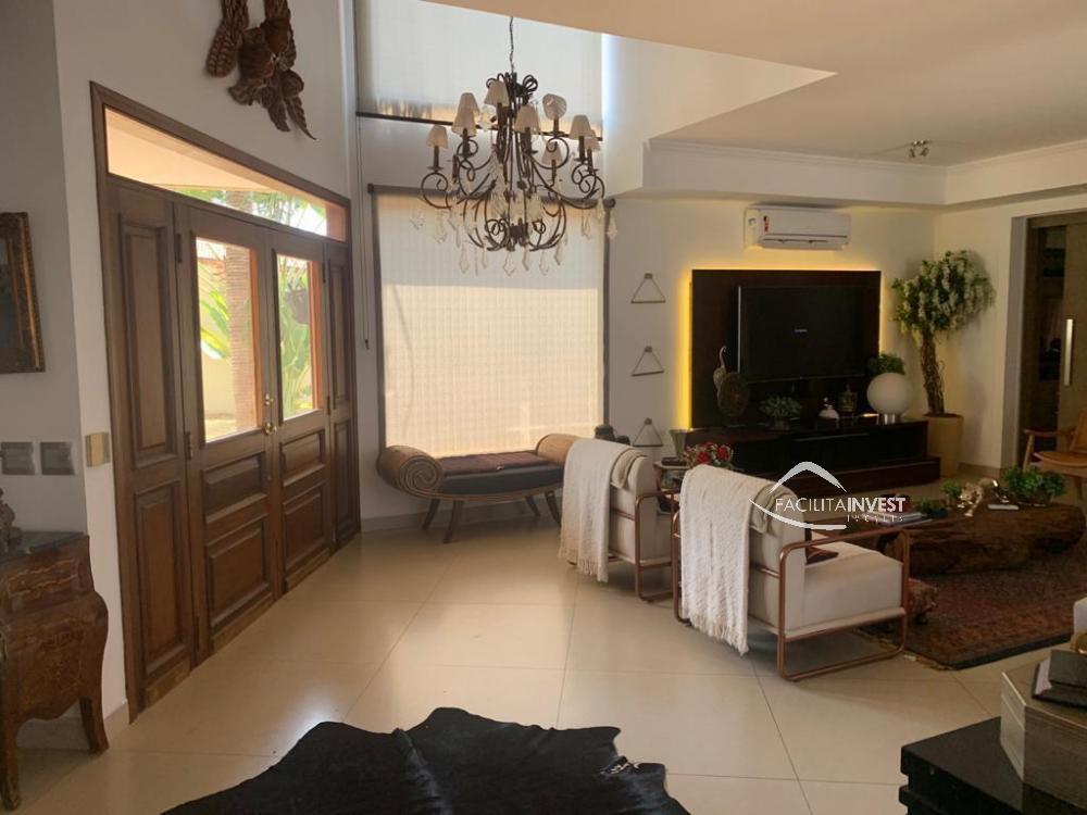 Comprar Casa Condomínio / Casa Condomínio em Ribeirão Preto R$ 3.075.000,00 - Foto 3