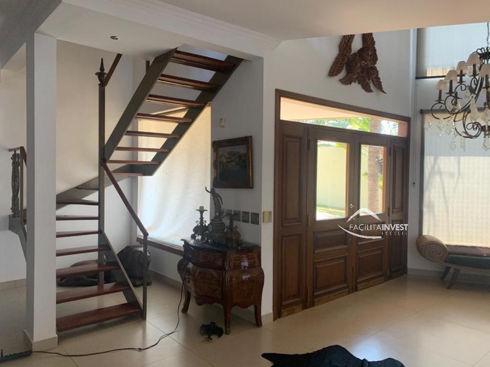 Comprar Casa Condomínio / Casa Condomínio em Ribeirão Preto R$ 3.075.000,00 - Foto 2