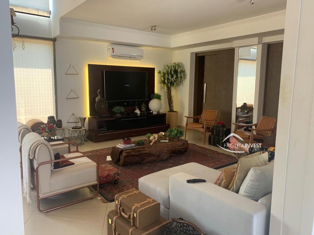 Comprar Casa Condomínio / Casa Condomínio em Ribeirão Preto R$ 3.075.000,00 - Foto 4