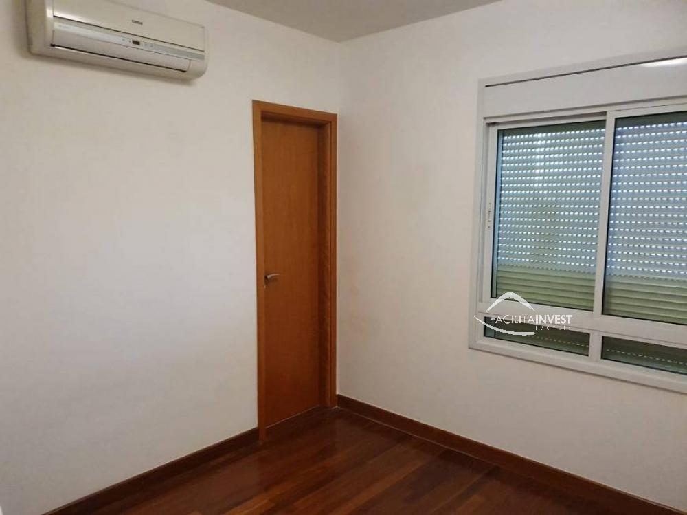 Comprar Apartamentos / Apart. Padrão em Ribeirão Preto R$ 1.300.000,00 - Foto 4