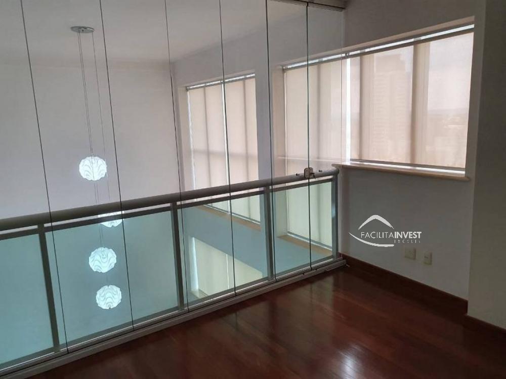 Comprar Apartamentos / Apart. Padrão em Ribeirão Preto R$ 1.300.000,00 - Foto 5