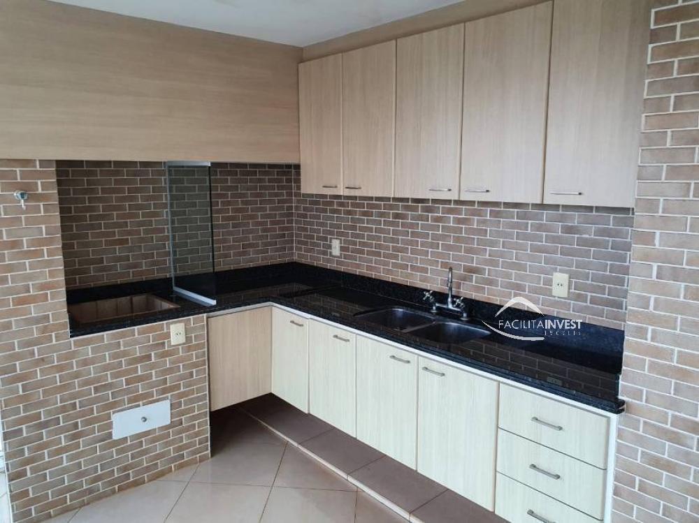 Comprar Apartamentos / Apart. Padrão em Ribeirão Preto R$ 1.300.000,00 - Foto 8
