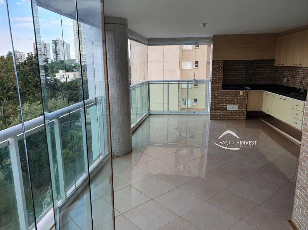 Comprar Apartamentos / Apart. Padrão em Ribeirão Preto R$ 1.300.000,00 - Foto 6