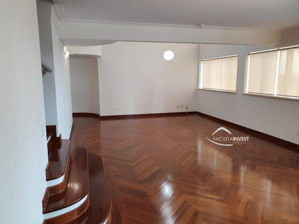 Comprar Apartamentos / Apart. Padrão em Ribeirão Preto R$ 1.300.000,00 - Foto 1