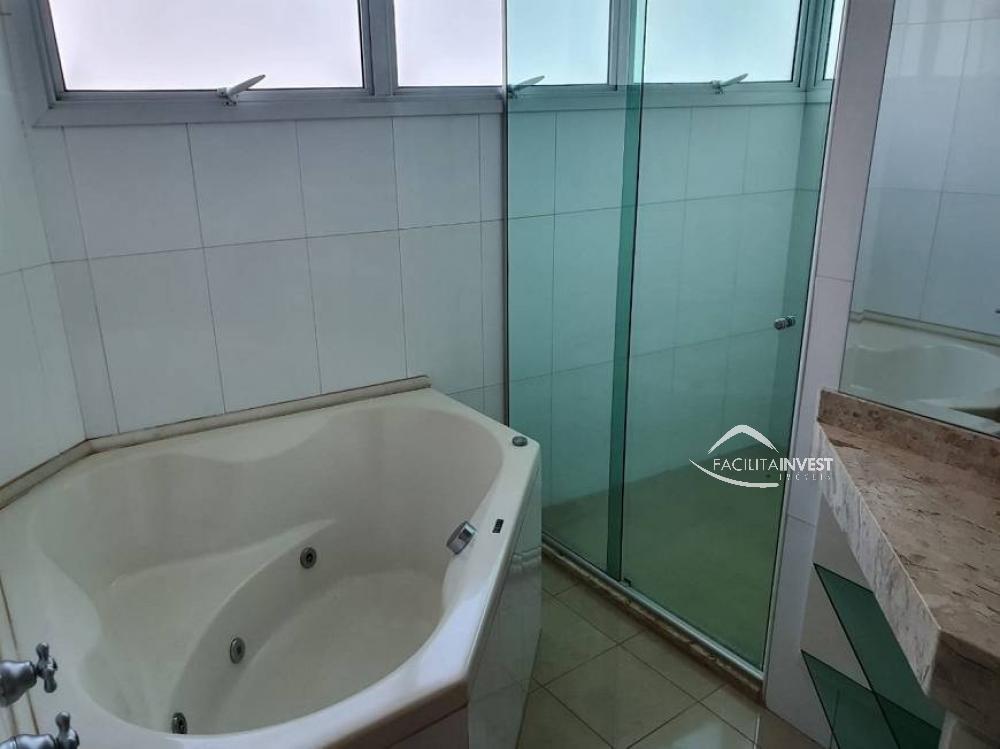 Comprar Apartamentos / Apart. Padrão em Ribeirão Preto R$ 1.300.000,00 - Foto 13