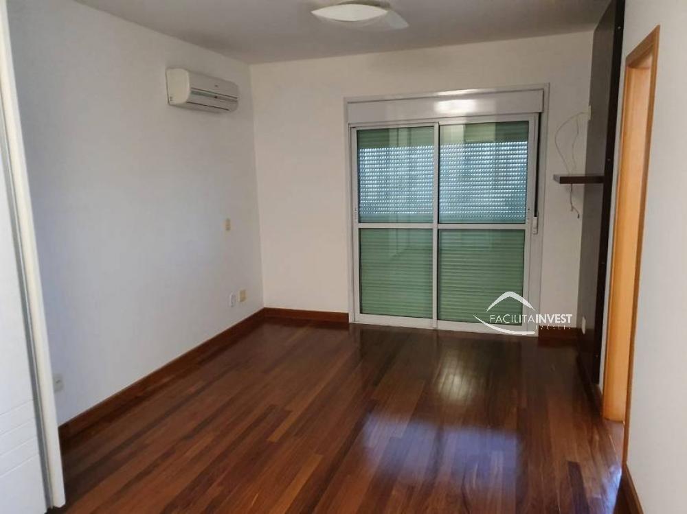 Comprar Apartamentos / Apart. Padrão em Ribeirão Preto R$ 1.300.000,00 - Foto 15