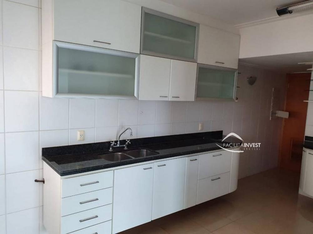 Comprar Apartamentos / Apart. Padrão em Ribeirão Preto R$ 1.300.000,00 - Foto 9