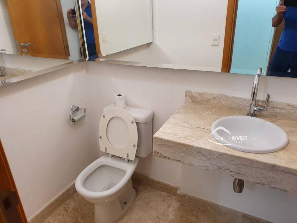 Comprar Apartamentos / Apart. Padrão em Ribeirão Preto R$ 1.300.000,00 - Foto 11