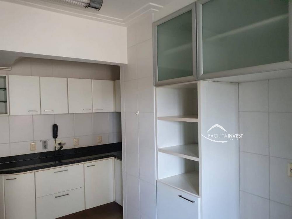 Comprar Apartamentos / Apart. Padrão em Ribeirão Preto R$ 1.300.000,00 - Foto 10