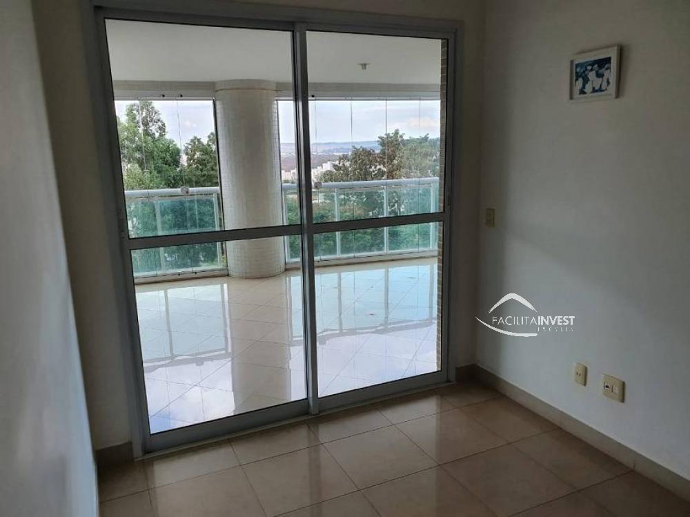 Comprar Apartamentos / Apart. Padrão em Ribeirão Preto R$ 1.300.000,00 - Foto 17