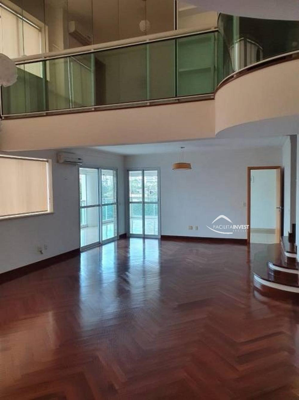 Comprar Apartamentos / Apart. Padrão em Ribeirão Preto R$ 1.300.000,00 - Foto 2
