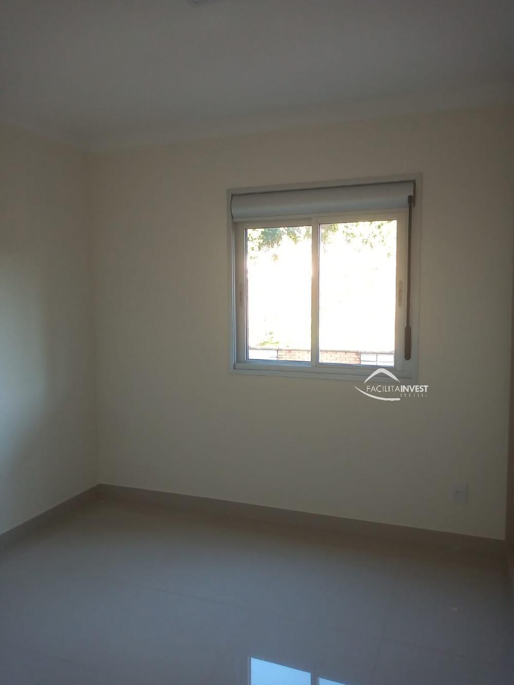 Alugar Apartamentos / Apart. Padrão em Ribeirão Preto R$ 3.500,00 - Foto 12