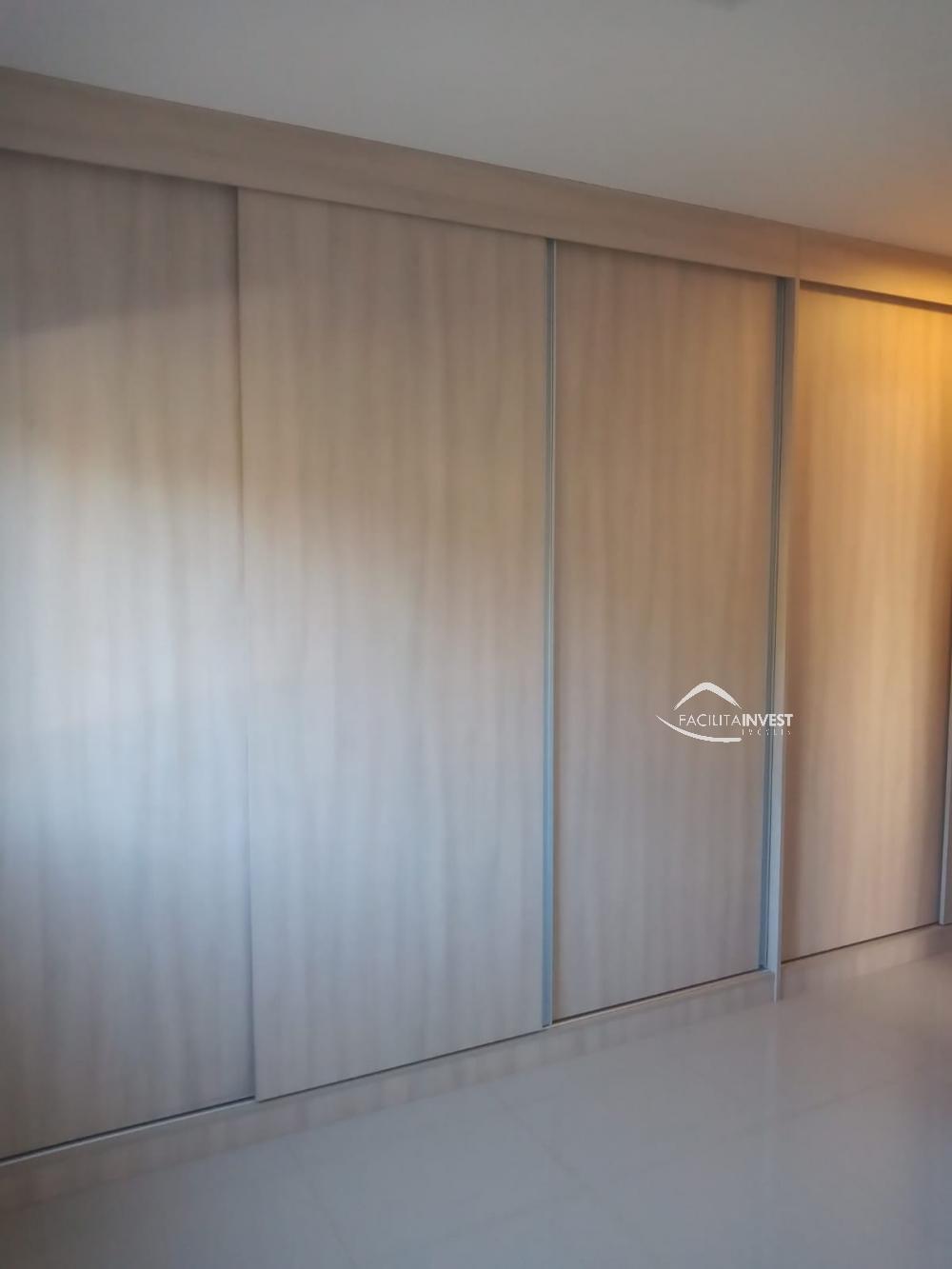 Alugar Apartamentos / Apart. Padrão em Ribeirão Preto R$ 3.500,00 - Foto 13