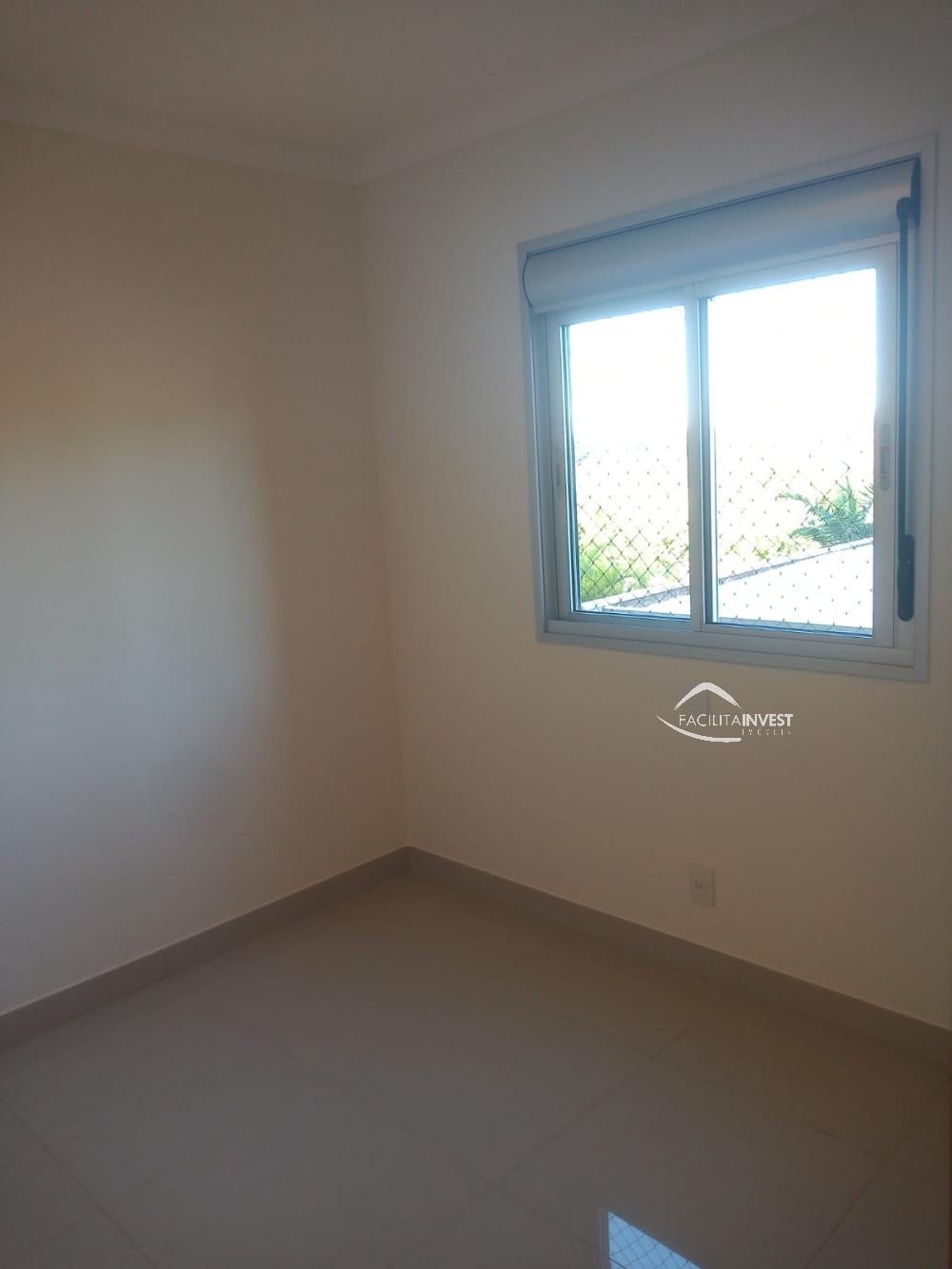 Alugar Apartamentos / Apart. Padrão em Ribeirão Preto R$ 3.500,00 - Foto 16