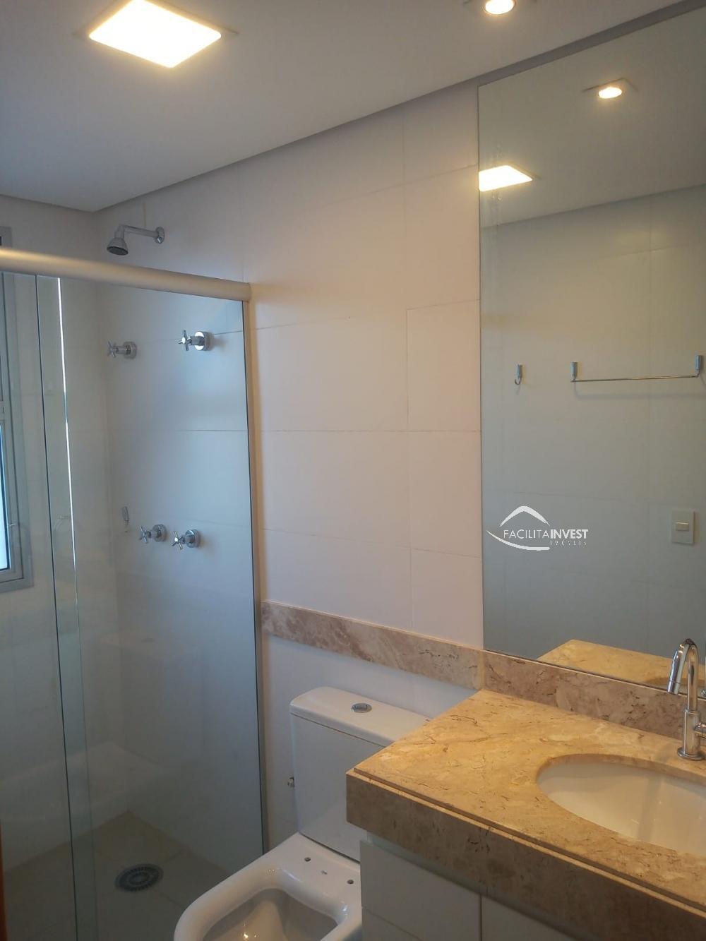 Alugar Apartamentos / Apart. Padrão em Ribeirão Preto R$ 3.500,00 - Foto 18