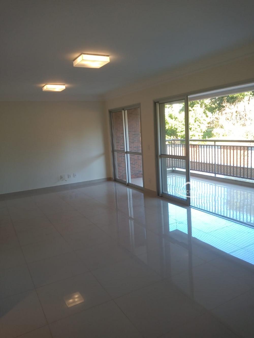 Alugar Apartamentos / Apart. Padrão em Ribeirão Preto R$ 3.500,00 - Foto 3