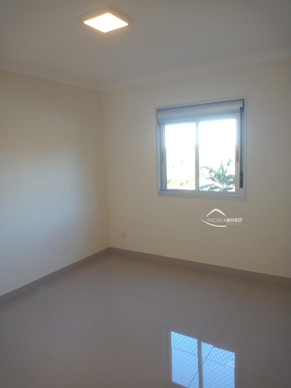 Alugar Apartamentos / Apart. Padrão em Ribeirão Preto R$ 3.500,00 - Foto 10