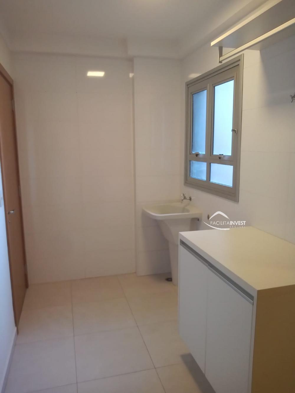 Alugar Apartamentos / Apart. Padrão em Ribeirão Preto R$ 3.500,00 - Foto 6
