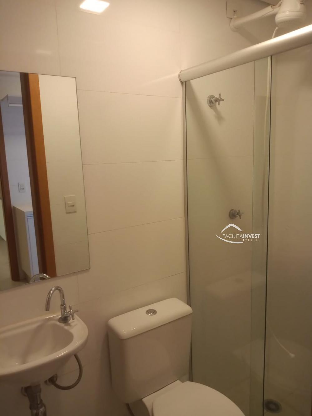 Alugar Apartamentos / Apart. Padrão em Ribeirão Preto R$ 3.500,00 - Foto 7