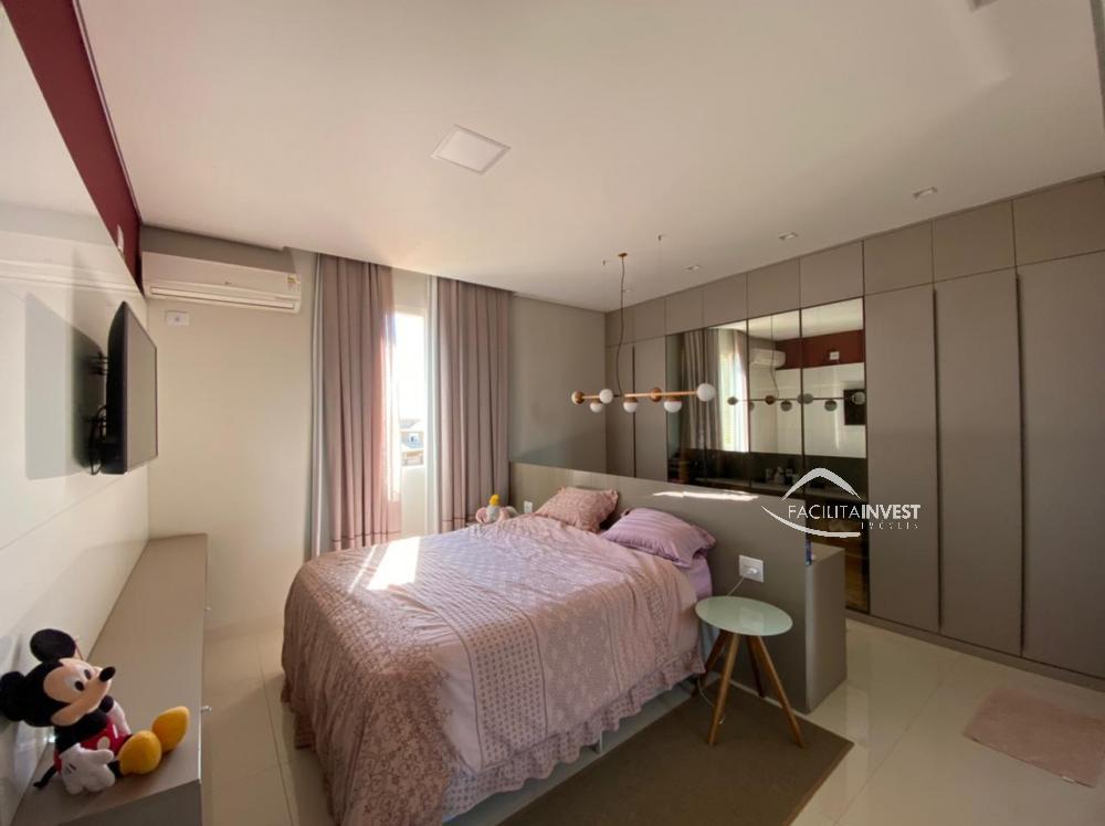 Alugar Casa Condomínio / Casa Condomínio em Ribeirão Preto R$ 5.500,00 - Foto 24