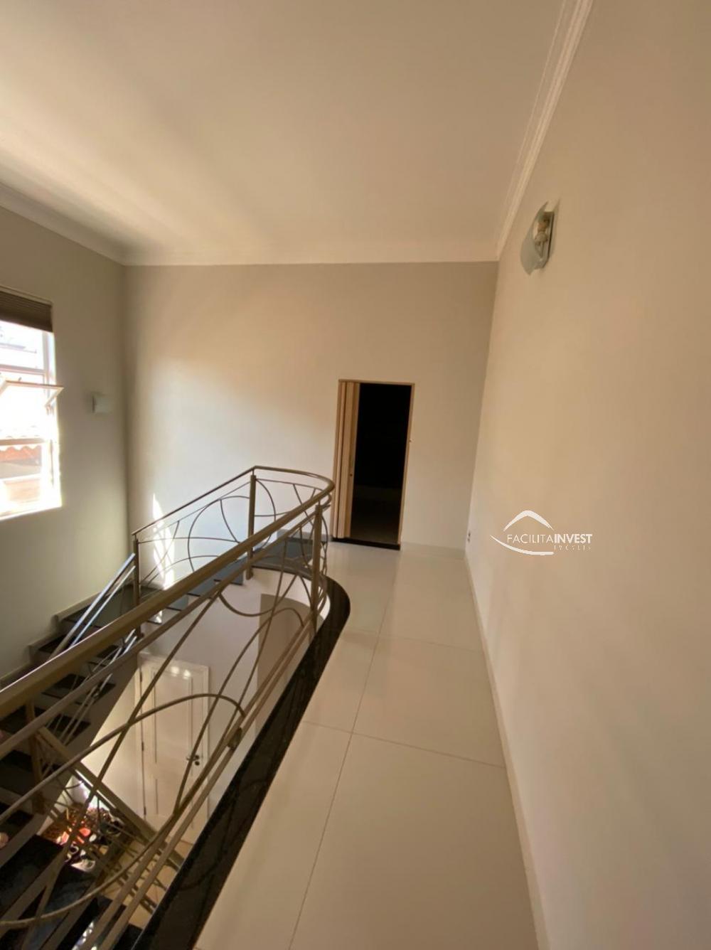 Alugar Casa Condomínio / Casa Condomínio em Ribeirão Preto R$ 5.500,00 - Foto 22