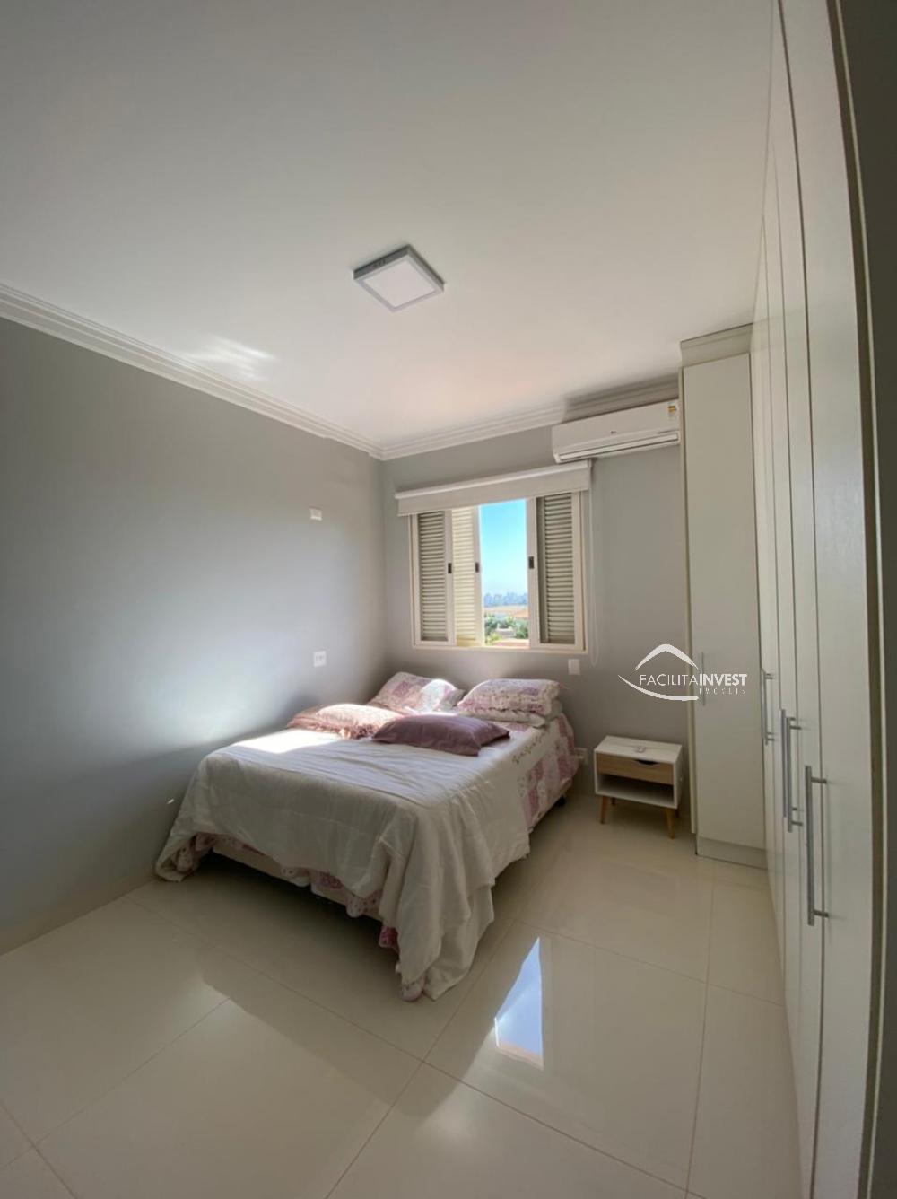 Alugar Casa Condomínio / Casa Condomínio em Ribeirão Preto R$ 5.500,00 - Foto 25